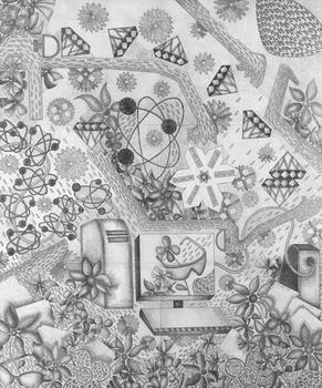 Random_drawing_composition__2