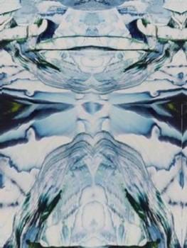 Image00038__2_