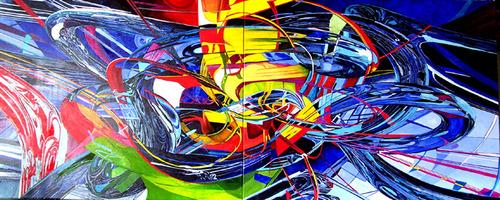20110706110159-sky-trance-atlantic_2010_88