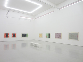 20120316023710-installation_view_1