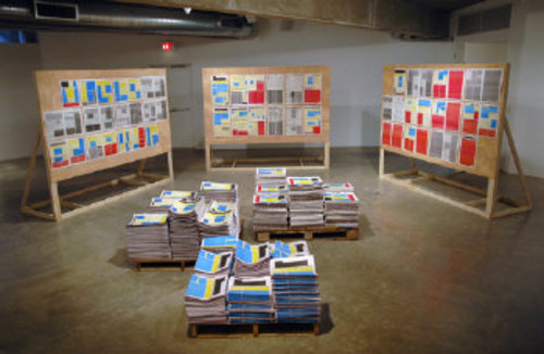 Stephanie_syjuco_towards_a_new_theory_of_color_reading_el_dia_houst_1422_45