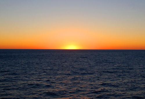 Sunset_sat
