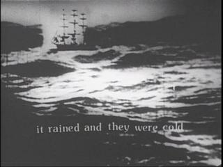 Shipfilm