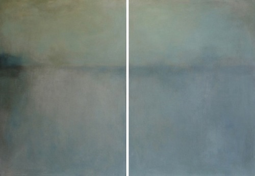Eight_shades_of_grey_lrg
