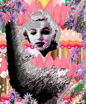Marilynredone2