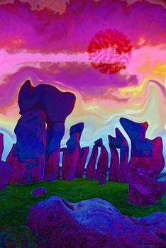 Stonehenge_copy