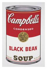 Warhol_-_black_bean_soup