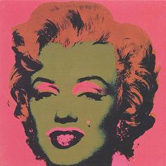 Marilyn27
