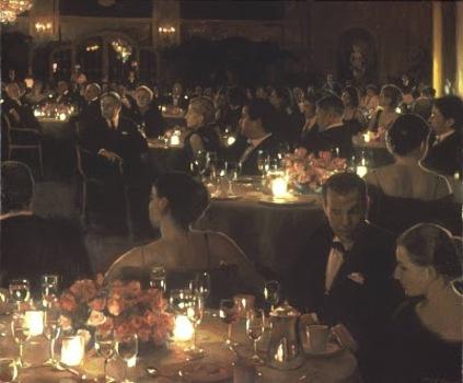 The_palace_ballroom