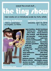 Tiny_show_rbg