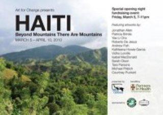 Haiti_image