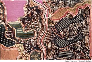Robert-hartmane28094this-valley-rocks