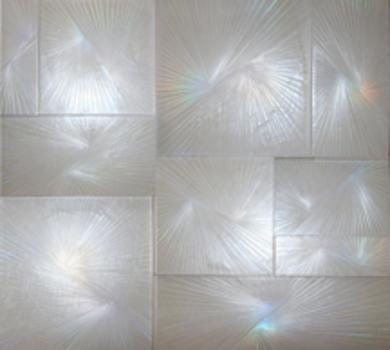 Sh_glitteratismall