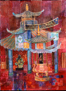 Red_temple