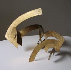 _bla_bla_11x15x15__bronze