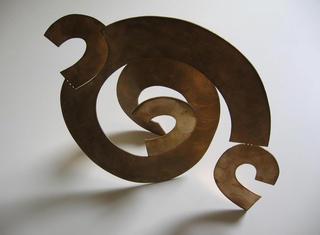 _rulos_11x12x6__bronze