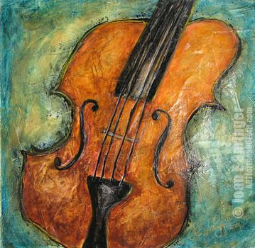 Cello-on-elgar-500