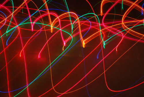 X-lights06