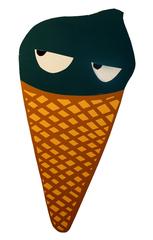 Amandip_sanghera_-_evil_ice_cream