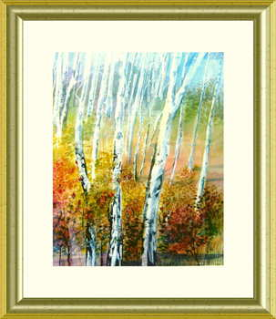 Birches_in_the_afternoon