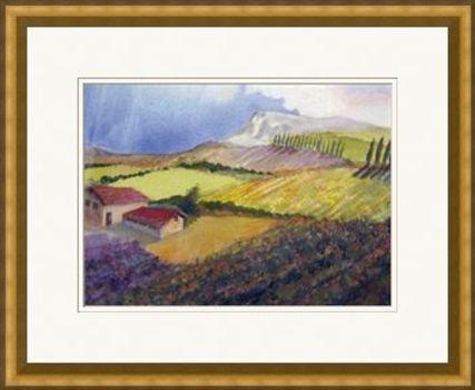 Tuscan_farm