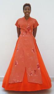 20130212122525-tiger_lily_dress_malia_72
