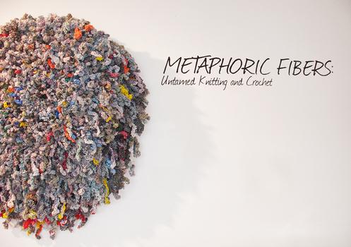 Metaphoric_a1
