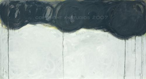 Grey__fern_and_lisbon_blue_copyright_knstudios_2007