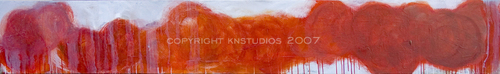 Crimson_red_and_smoke_grey_copyright_knstudios_2007