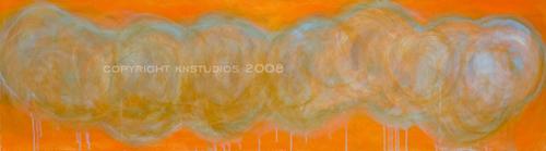 Orange_and_blue_20_x_72_copyright_knstudios_2008