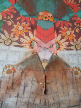 Meditattion_closeup_2