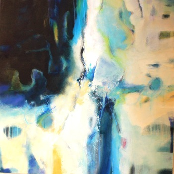 The_blues_48x48