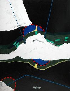 Slide91