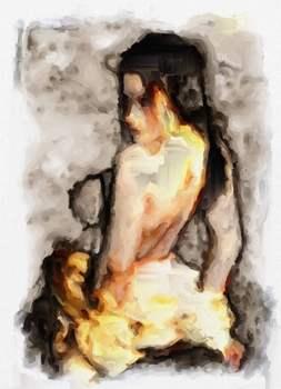 0613_04_012_pittura_pittura