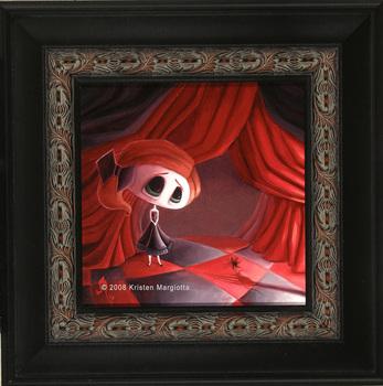 Framed-cherryformal