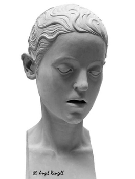 Angel_rengell_sculptor_portrait_1_001