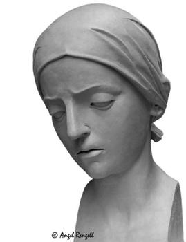 Angel_rengell_sculptor_portrait_4_004
