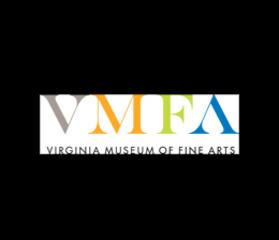 20131226032639-vmfa-logo-large2