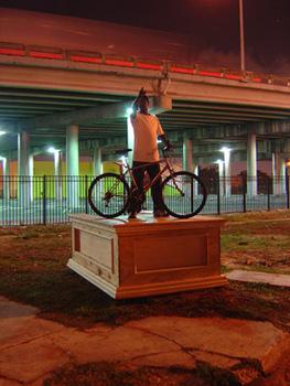 Sanchez2007_01