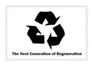 Recyclefront_page_1