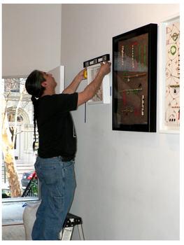 Installing_art
