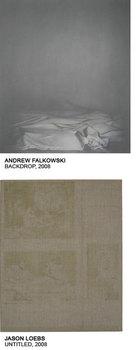 Falkowskiloebs