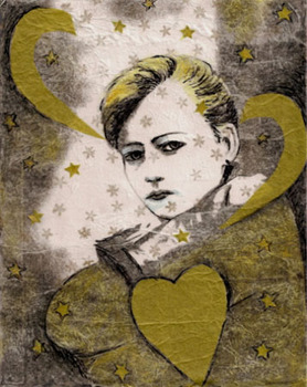 Eva_waldauf_stars_and_heart_looking_for_home_2_w