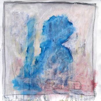 38_house__18_mushroom_cloud