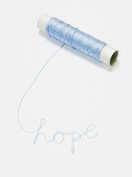 A_thread_of_hope