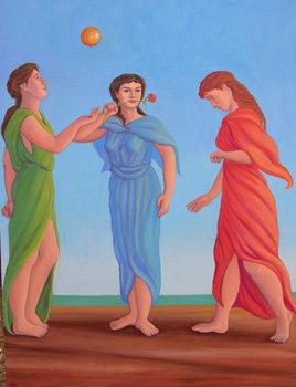 Threegracesa