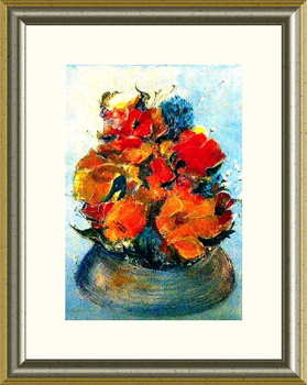 Monotype_flowers_new_2_