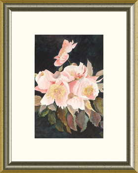 Pink_peonies__new2___3_