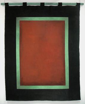 Paintings-343