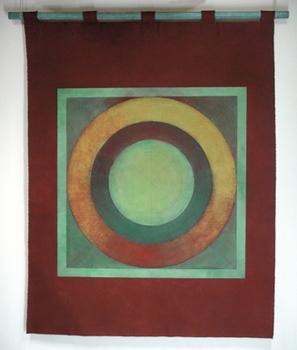 Paintings-345
